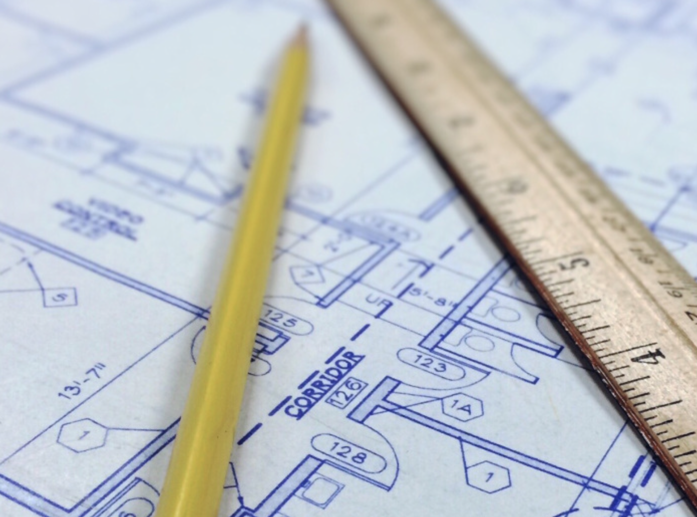 What Does a General Contractor Do, Exactly? The 8 Steps in the Contractor's Build Process