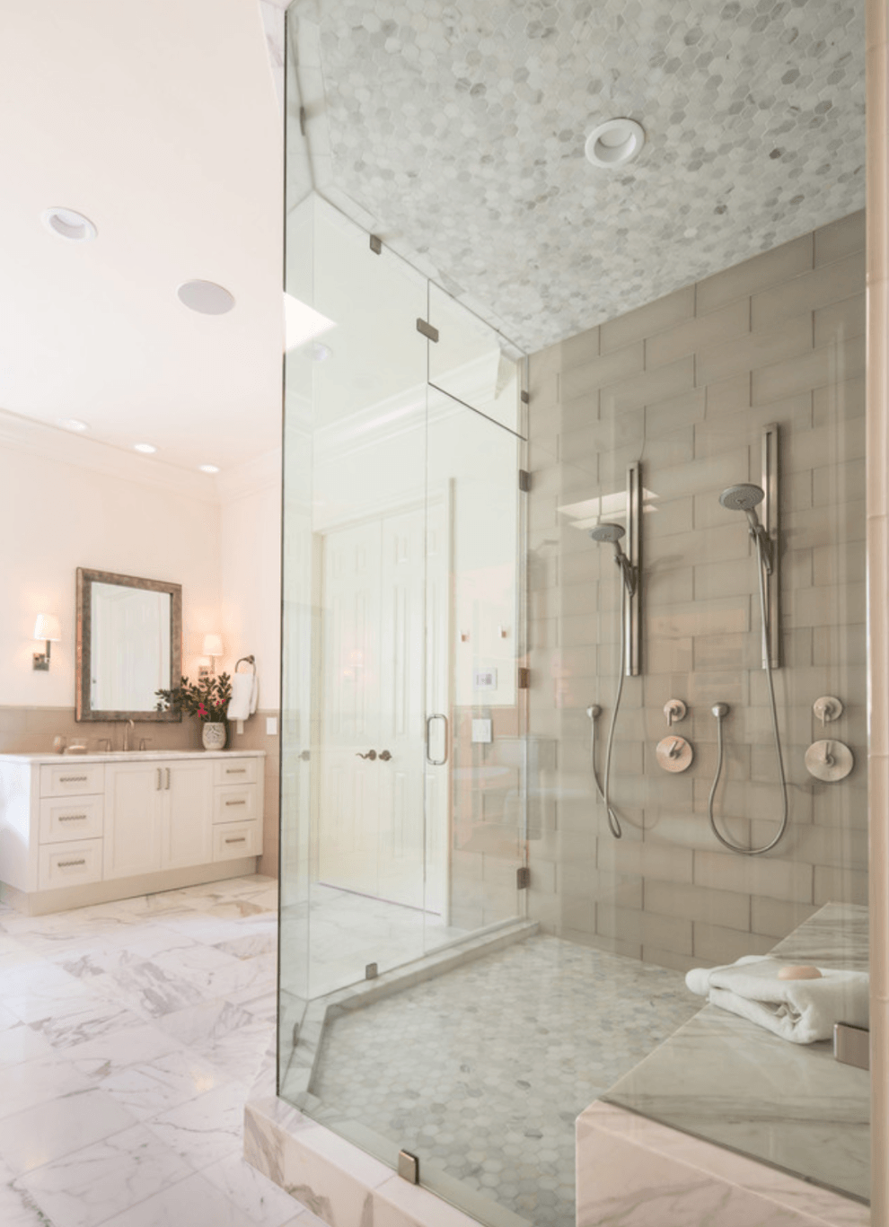 Kitchen and Bath Trends 2018: Tile, Countertops, Backsplashes ...