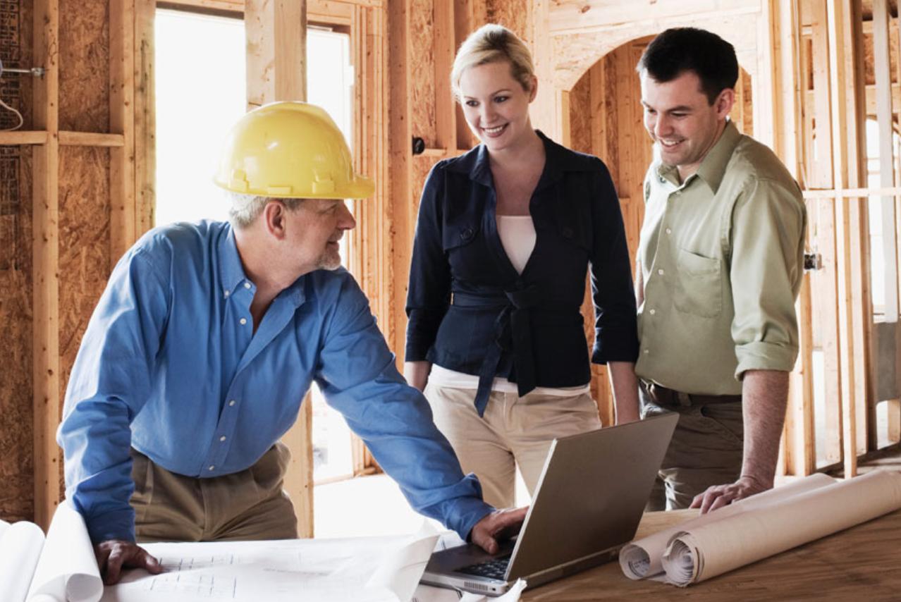 Help! Is My Contractor Overcharging Me?