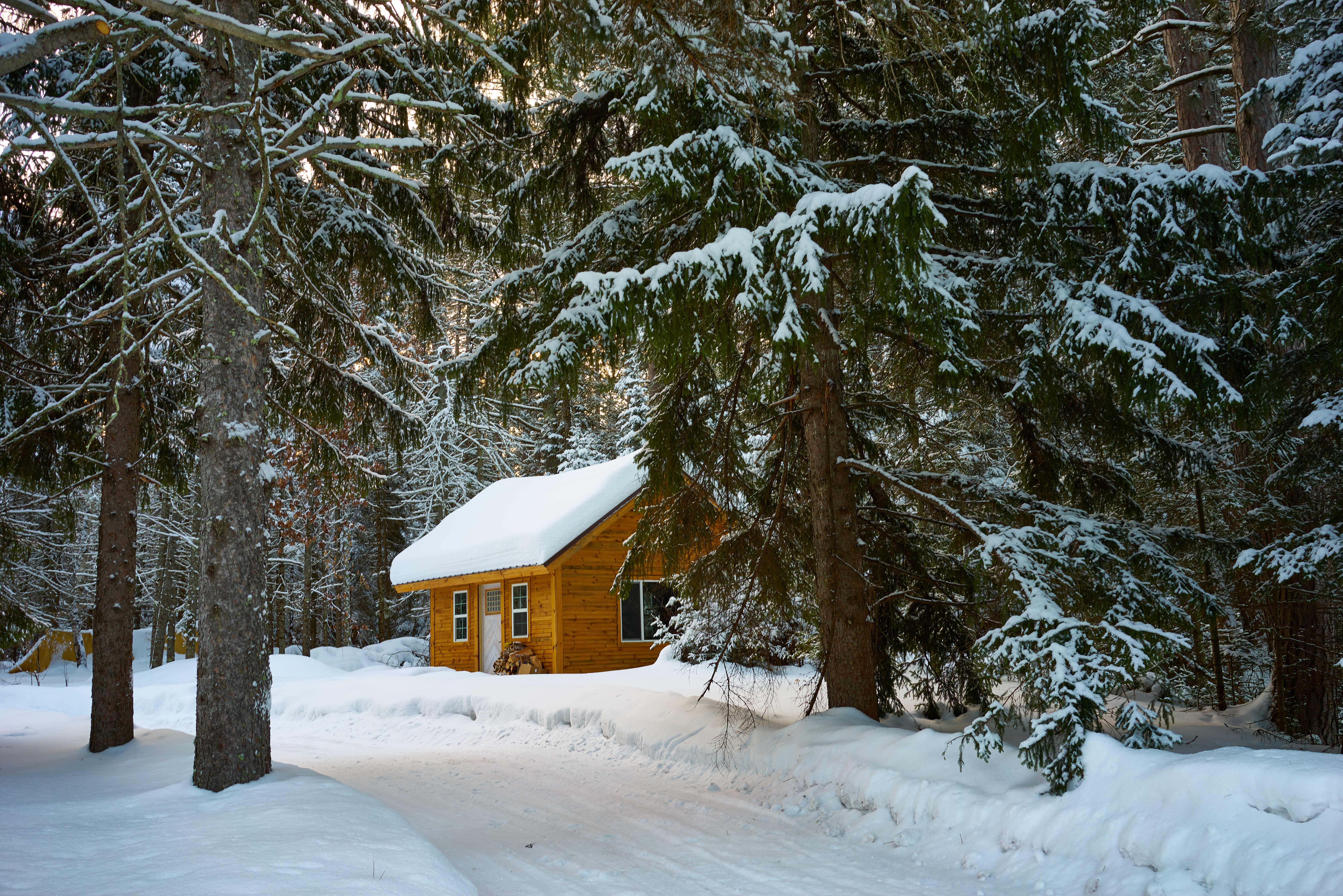 The Best Home Renovations to Do in the Wintertime and The Pros and Cons of Home Remodeling in the Winter