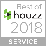 SoCal Contractor Wins Best of Houzz