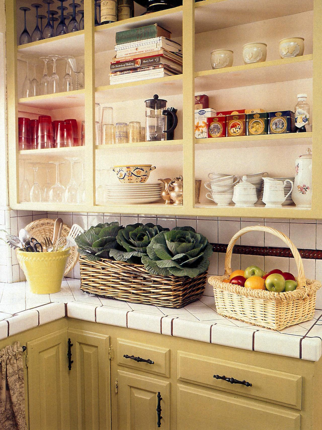 Diy Kitchen Pantry Design Ideas Socalcontractor Blog