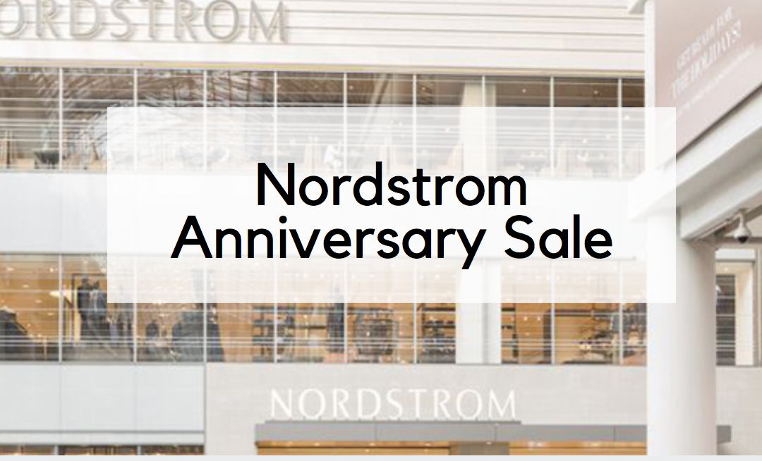 Home Decor to Shop Now from The Nordstrom Anniversary Sale