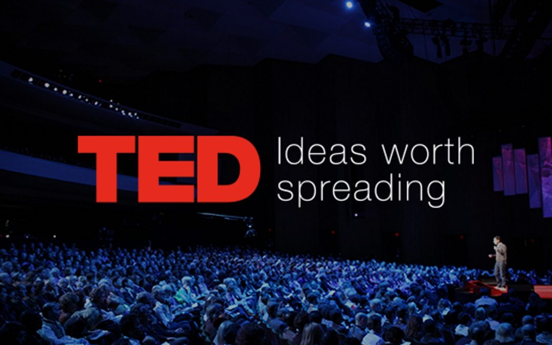 10 Best Ted Talks About Design and Architecture