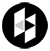 socal-contractor-houzz-icon-4