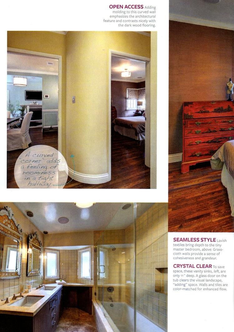 Small-Room-p-4012