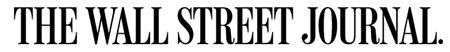 Wall-Street-Journal-Logo-1