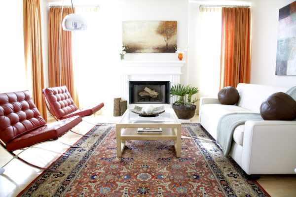 lori-dennis-interior-design-living-room