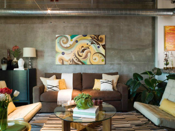 coveted-top-interior-designers-lori-dennis-lori-dennis-loft-living-room