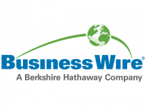 Renovation Inspiration with SoCal Contractor on Business Wire